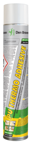 PU Thermo Adhesive B1
