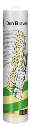 Aqua-Silicone