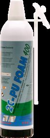 Purfoam-2C B2