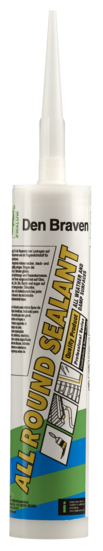 Allround Sealant