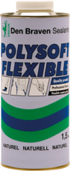 Polysoft Flexible