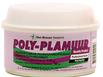 Poly-Plamuur