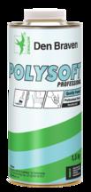 Polysoft Professioneel