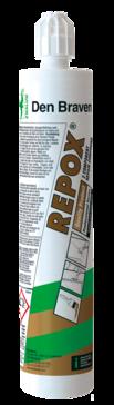 Repox®