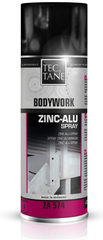 Zinc-Alu Spray