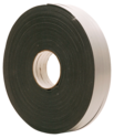 PE Glazing Tape