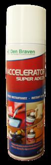 Activator spray - pentru Super Adeziv