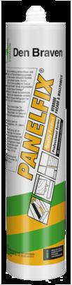 Panelfix®