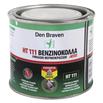 Contact Adhesive HT 111