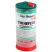 Twineflon