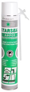 PU Hand-Foam Starfoam B3