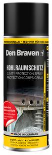 Hohlraumschutz-Spray