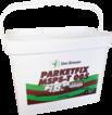 Parketfix MSPS
