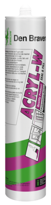 Acryl-W