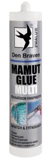 Mamut Multi