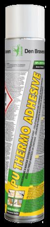 PU Thermo Adhesive