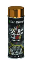 Super Color Chrome