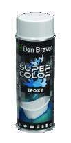 Super Color Epoxy