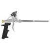 Gun 655
