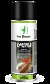 Cleaner & Activator