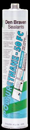 Polyurethane-50FC