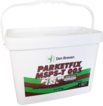 Parketfix MSPS 005