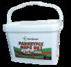 Parketfix MSPS 001