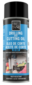 Cutting,Tapping & Drilling Fluid