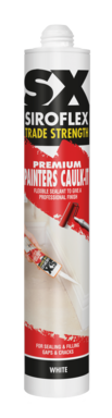 Painters Caulk-it