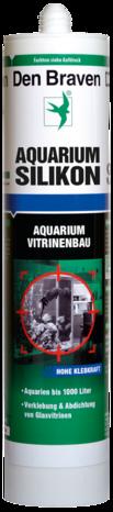 Den Braven Aquarium Silikon