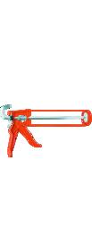 Pistolet Cox HKS-12