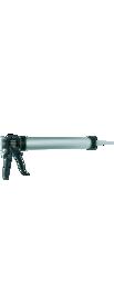 Pistolet Cox Handgun MK-5 H600
