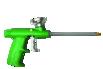 Pistolet DB Gun 355