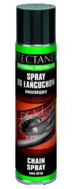Spray Do Łańcuchów
