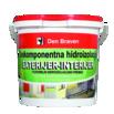 2K Hidroizolacija interier i eksterier