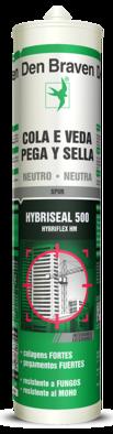 Hybriseal® 500