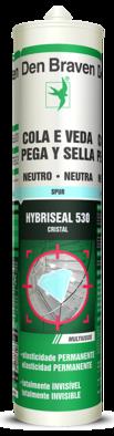 Hybriseal 530
