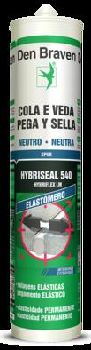 Hybriseal 540