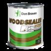 Woodsealer