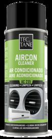 Limpeza Ar Comprimido