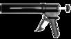 Handpistool PRO 2000