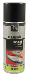Glass/Foam Cleaner