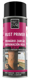 Rust Primer Red Brown