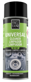 Universal Cleaner Spray