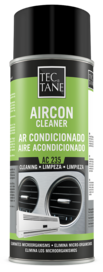Air Conditioner Spray