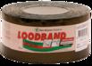 Loodband