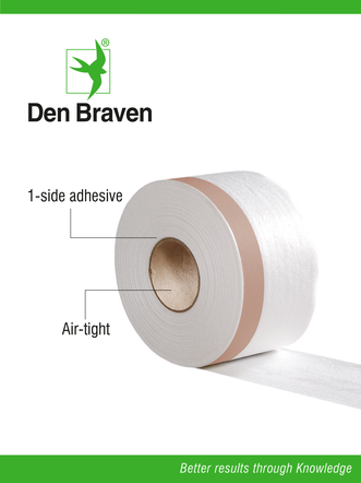 Products | Den Braven