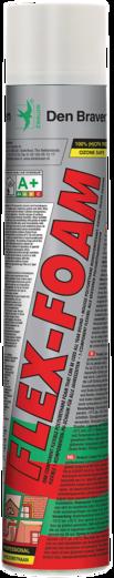 Flex-Foam B2