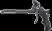 PU Gun Uni NBS 9070