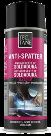 Anti Spatter/Welding Spray
